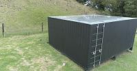 Shipping Container Studio-cont1.jpg