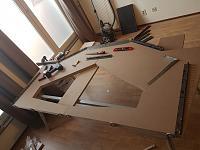 Created my own Studiodesk-20170814_172658.jpg