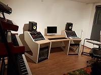 Created my own Studiodesk-20171019_214953.jpg
