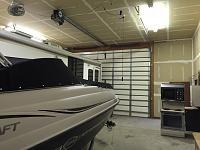 RV Garage - conversion to Recording Studio!-boat-rv-inside.jpg