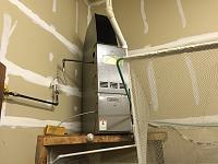 RV Garage - conversion to Recording Studio!-rv-heater-closeup.jpg