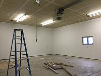 RV Garage - conversion to Recording Studio!-rv-space-after-1st-priming-1.jpg