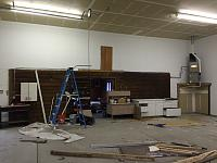 RV Garage - conversion to Recording Studio!-rv-space-after-1st-priming-2.jpg
