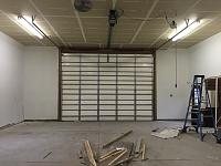 RV Garage - conversion to Recording Studio!-rv-space-after-1st-priming-3.jpg
