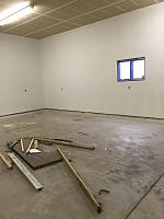 RV Garage - conversion to Recording Studio!-rv-space-after-1st-priming-4.jpg