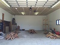 RV Garage - conversion to Recording Studio!-rv-space-far-shot-front-garage-door.jpg