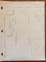 RV Garage - conversion to Recording Studio!-tuviel-space-elecrical-diagram.jpg