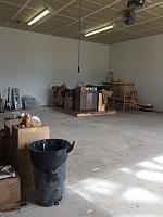 RV Garage - conversion to Recording Studio!-rv-space-1st-cleaning-3.jpg