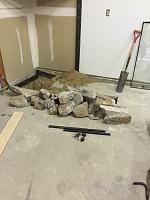 RV Garage - conversion to Recording Studio!-plumbing-3.jpg