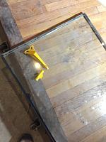 RV Garage - conversion to Recording Studio!-iso-glass-3.jpg