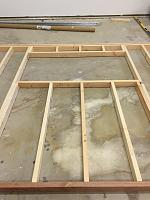RV Garage - conversion to Recording Studio!-framing-iso-front-wall.jpg