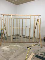 RV Garage - conversion to Recording Studio!-iso-framing-shot-beginning.jpg