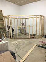 RV Garage - conversion to Recording Studio!-iso-booth-framing-shot-close.jpg