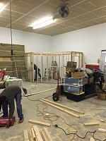 RV Garage - conversion to Recording Studio!-iso-framing-far-shot.jpg