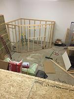 RV Garage - conversion to Recording Studio!-iso-booth-framing-shot-above-far.jpg