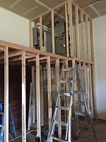 RV Garage - conversion to Recording Studio!-storage_hvac_bathroom-framing-closeup.jpg