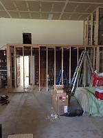 RV Garage - conversion to Recording Studio!-storage_hvac_bathroom-framing.jpg