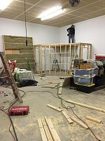 RV Garage - conversion to Recording Studio!-iso-framing-complete-1.jpg