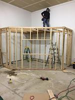 RV Garage - conversion to Recording Studio!-iso-framing-complete-2.jpg