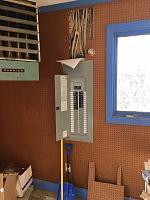 RV Garage - conversion to Recording Studio!-new-200a-panel.jpg