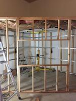 RV Garage - conversion to Recording Studio!-iso-insulation-ceiling.jpg