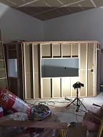 RV Garage - conversion to Recording Studio!-iso-drywall-one-side-only.jpg