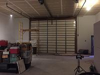 RV Garage - conversion to Recording Studio!-shot-garage-door.jpg