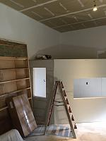 RV Garage - conversion to Recording Studio!-inline-duct-fan-iso-installed-2.jpg