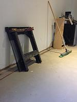 RV Garage - conversion to Recording Studio!-concrete-bump-out-before-3.jpg