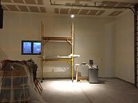 RV Garage - conversion to Recording Studio!-concrete-bump-out-before-4.jpg