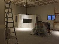 RV Garage - conversion to Recording Studio!-iso-after-mudding-taping.jpg