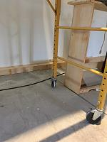 RV Garage - conversion to Recording Studio!-working-concrete-bump-out-5.jpg