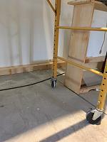RV Garage - conversion to Recording Studio!-working-concrete-bump-out-5.jpg