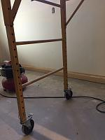 RV Garage - conversion to Recording Studio!-working-concrete-bump-out-6.jpg