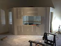RV Garage - conversion to Recording Studio!-iso-tongue-groove-inside-3.jpg