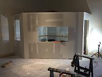 RV Garage - conversion to Recording Studio!-iso-tongue-groove-inside-3.jpg