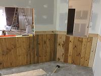RV Garage - conversion to Recording Studio!-iso-tongue-groove-inside-5.jpg