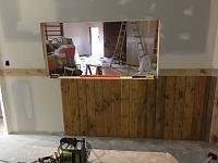 RV Garage - conversion to Recording Studio!-iso-tongue-groove-inside-6.jpg