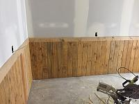 RV Garage - conversion to Recording Studio!-iso-tongue-groove-inside-8.jpg