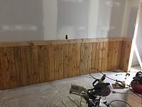 RV Garage - conversion to Recording Studio!-iso-tongue-groove-inside-9.jpg
