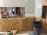 RV Garage - conversion to Recording Studio!-iso-tongue-groove-inside-10.jpg
