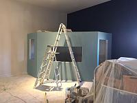 RV Garage - conversion to Recording Studio!-iso-painted.jpg
