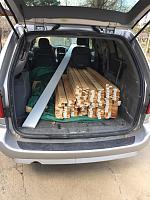 RV Garage - conversion to Recording Studio!-wood-wall-supplies.jpg