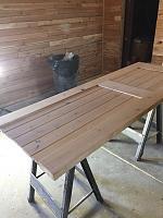 RV Garage - conversion to Recording Studio!-reclaimed-door-cut-2.jpg