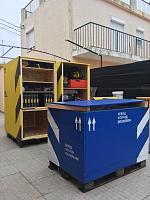 Arda Recording Company - New Studios in Porto, Portugal-26731110_10215261046058986_8620452091965905880_n.jpg
