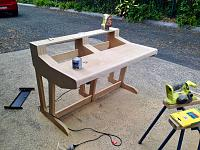 DIY Studio Desk-img_3299.jpg
