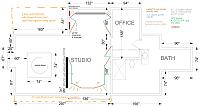 attic/loft production/mixing studio-loft-floor-plan-inches-studio-plan.jpg