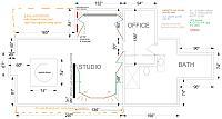 attic/loft production/mixing studio-loft-floor-plan-inches-studio-plan.jpg