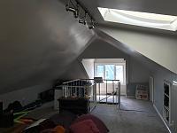 attic/loft production/mixing studio-file_000.jpg