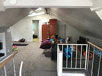 attic/loft production/mixing studio-file_001.jpg
